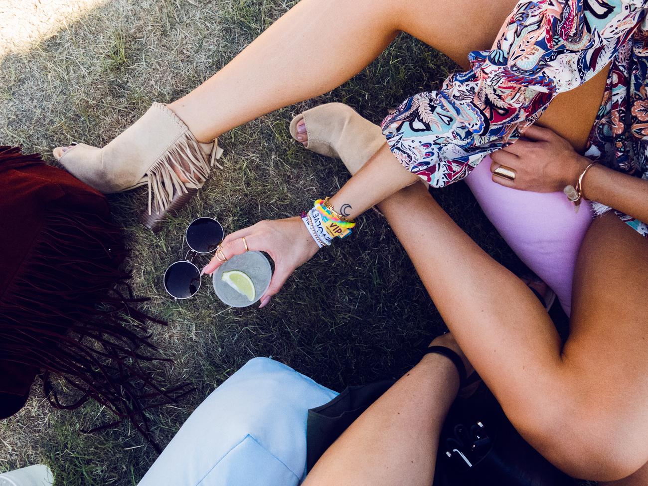 Kenza_Zouiten_Coachella_day3_18