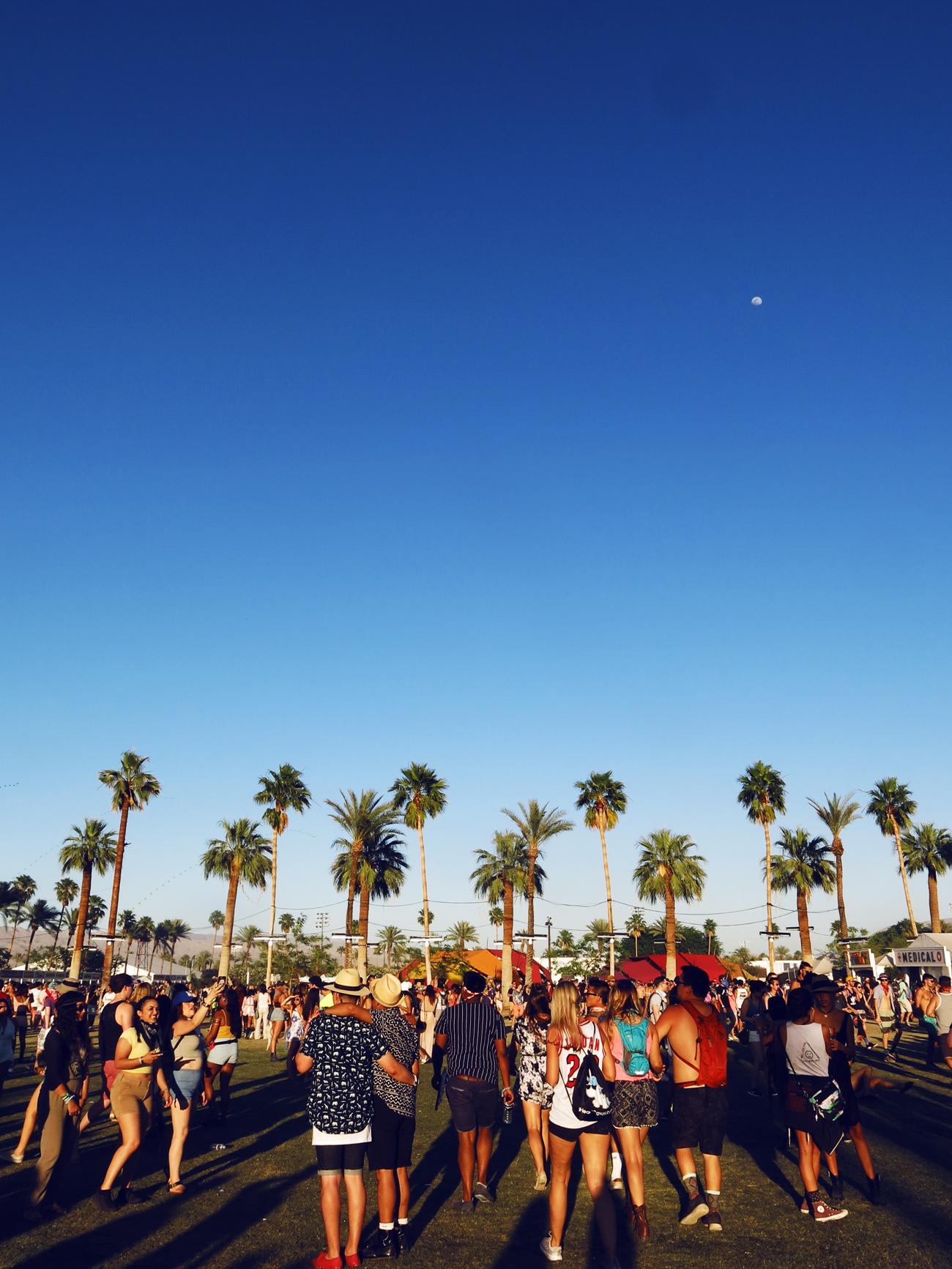 Kenza_Zouiten_Coachella_day3_20