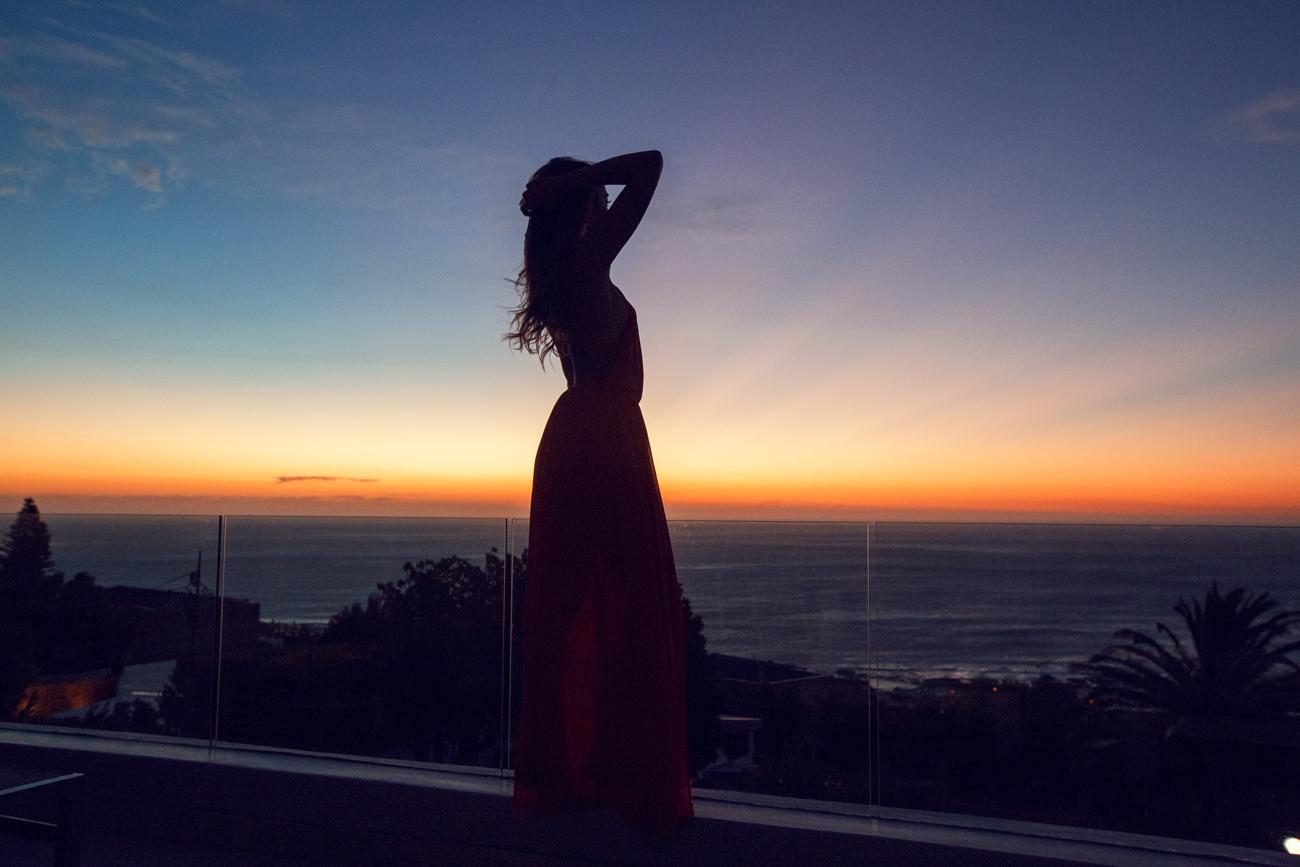 Kenza_Zouiten_Capetown_Sunset_13