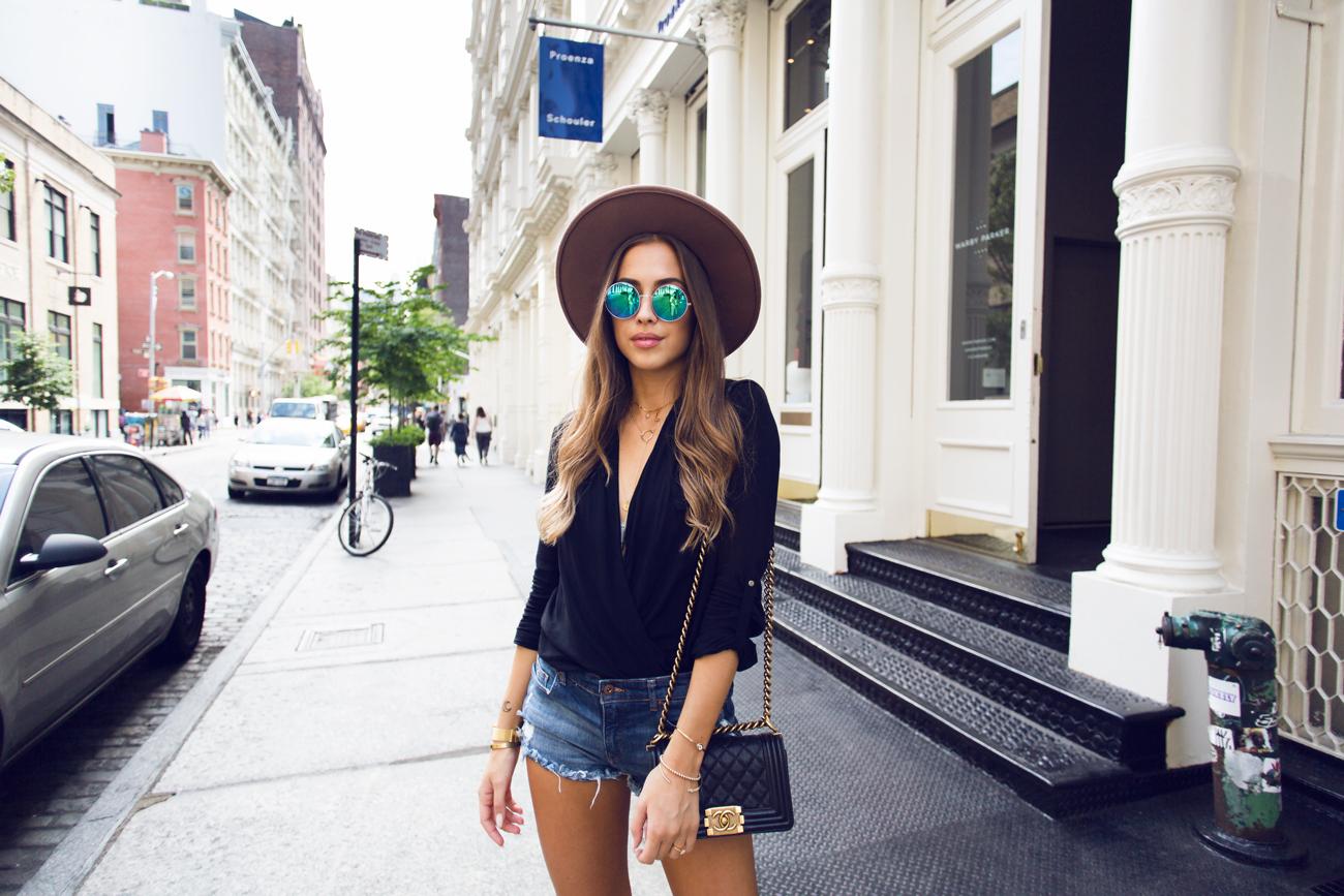 Kenza_Zouiten_NYC_Look_03