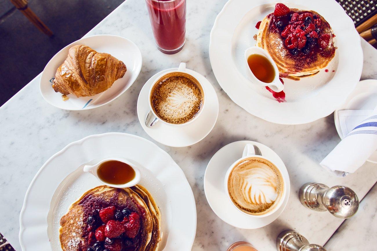 Kenza_Zouiten_NYC_Pancakes_01