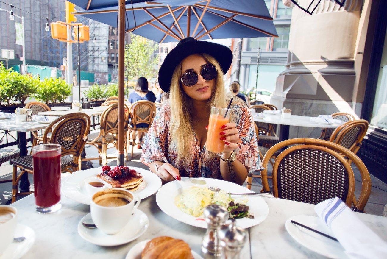 Kenza_Zouiten_NYC_Pancakes_04
