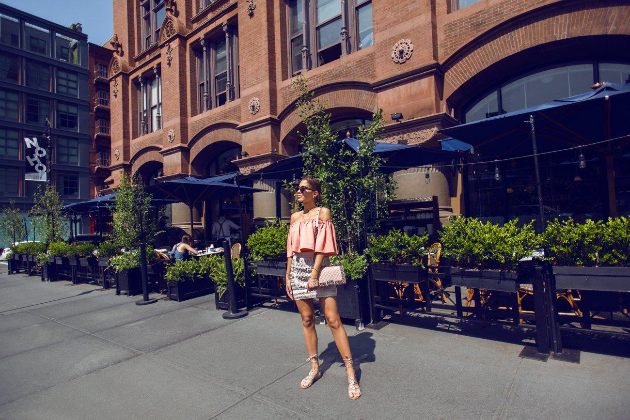 Kenza_Zouiten_NYC_Pancakes_10