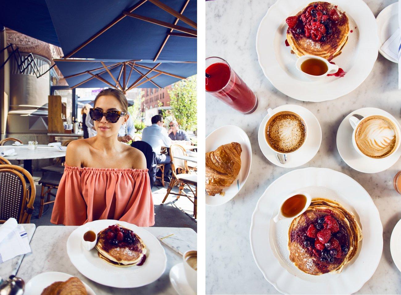 Kenza_Zouiten_NYC_Pancakes_13