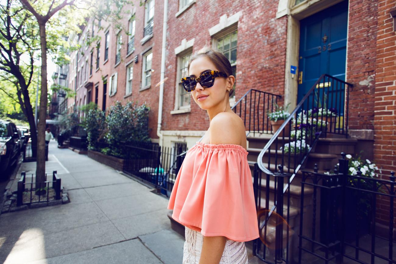 Kenza_Zouiten_NYC_Zingoalla_new_01