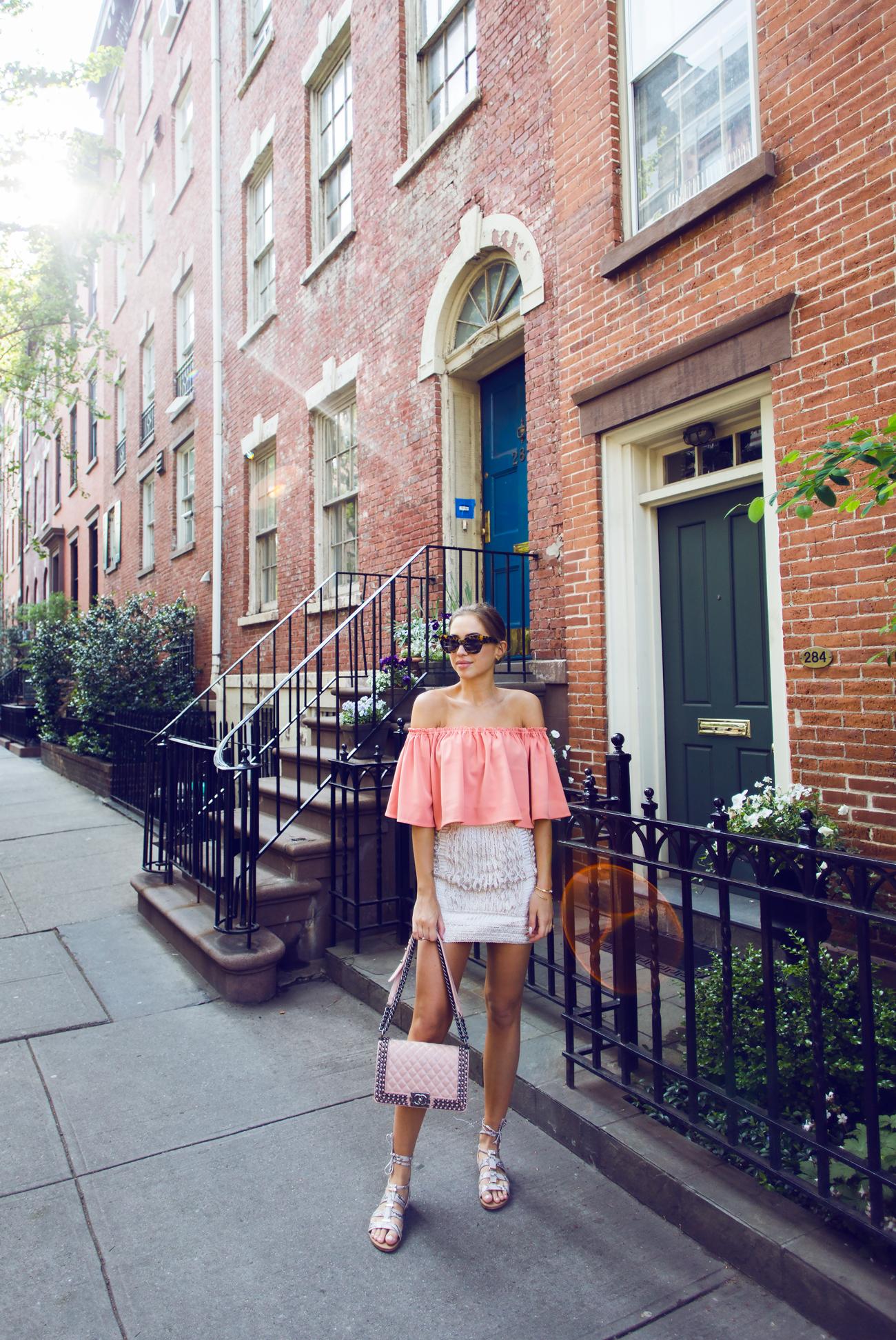 Kenza_Zouiten_NYC_Zingoalla_new_02
