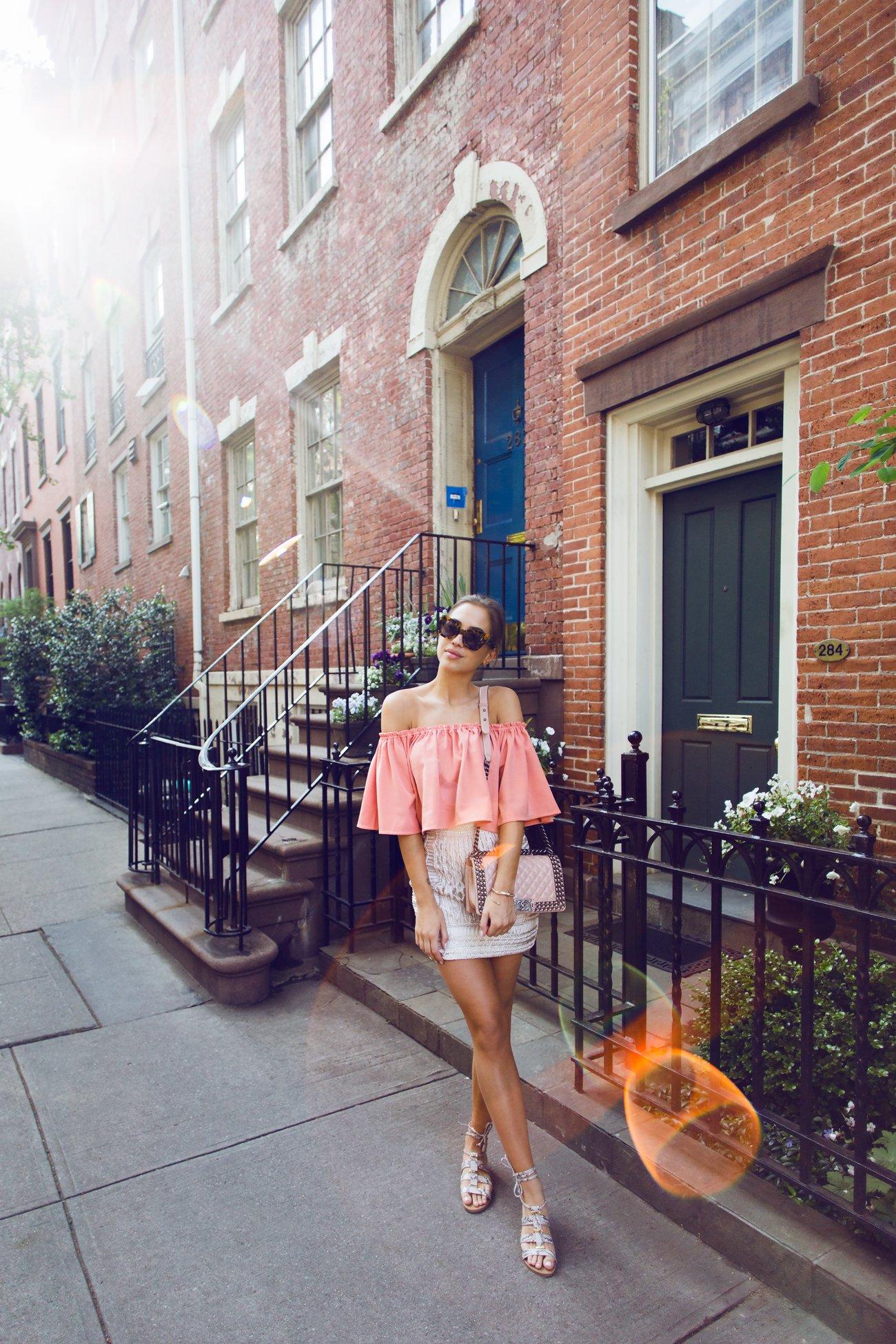 Kenza_Zouiten_NYC_Zingoalla_new_03