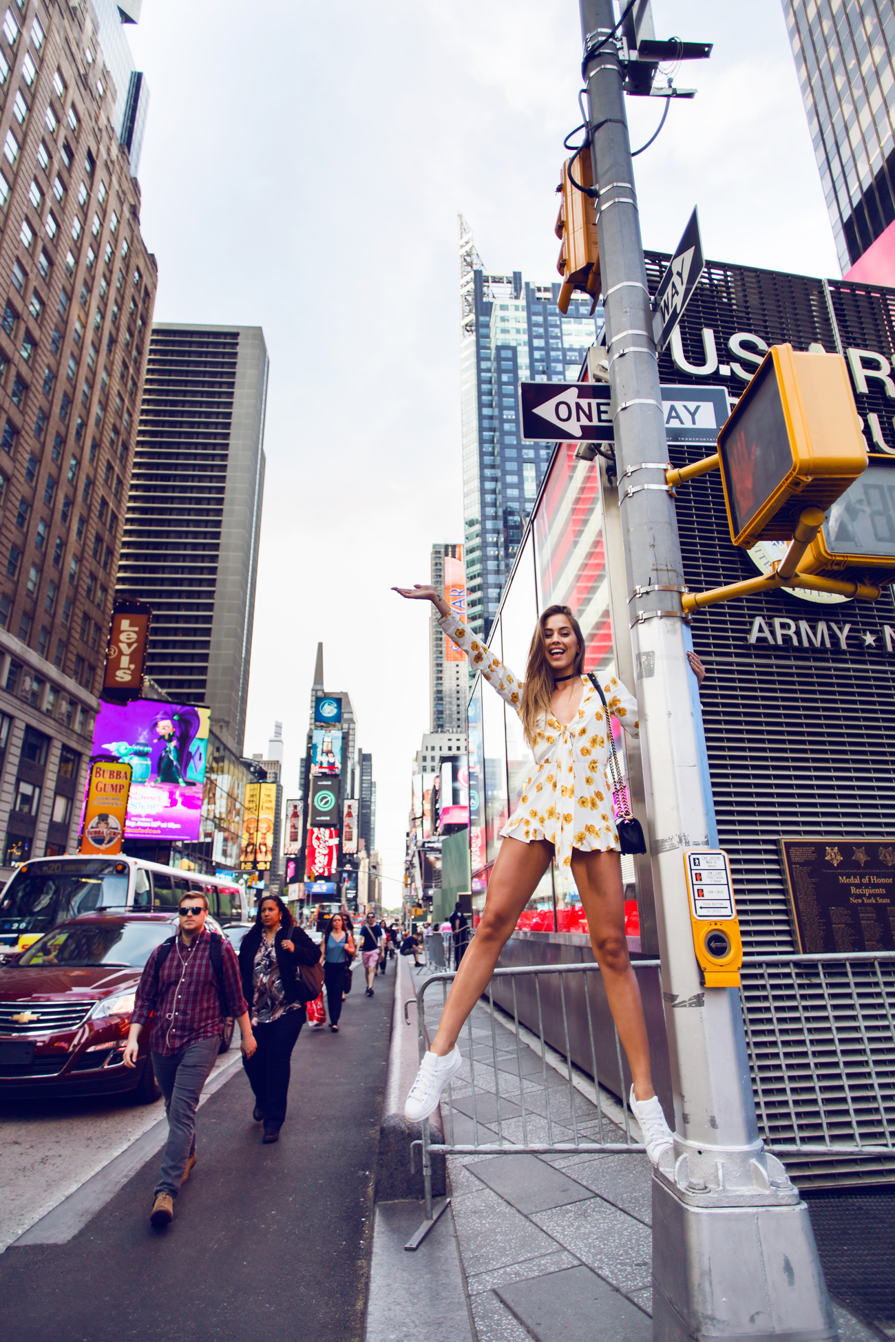 Kenza_Zouiten_NYC_pt3_13