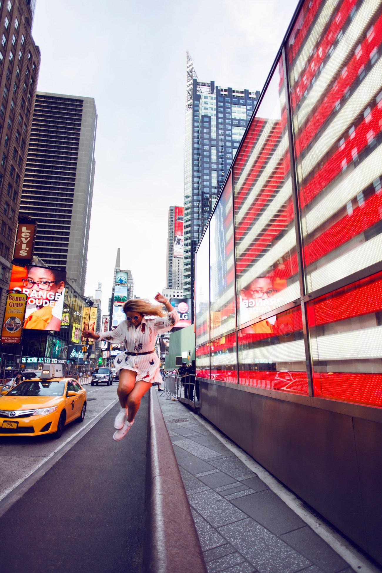 Kenza_Zouiten_NYC_pt3_14