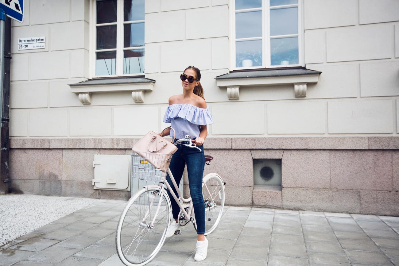 Kenza_Zouiten_Tuesdaybike06