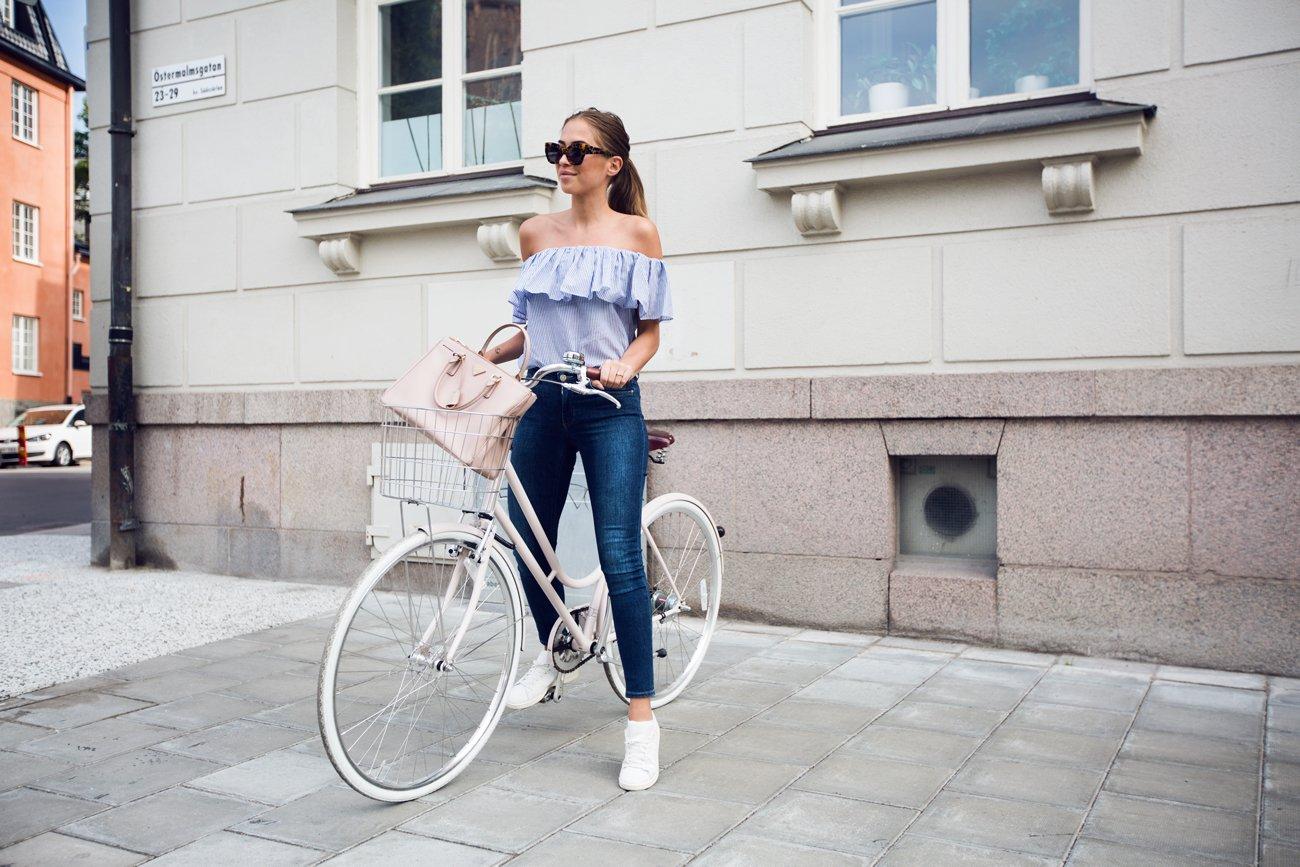 Kenza_Zouiten_Tuesdaybike07