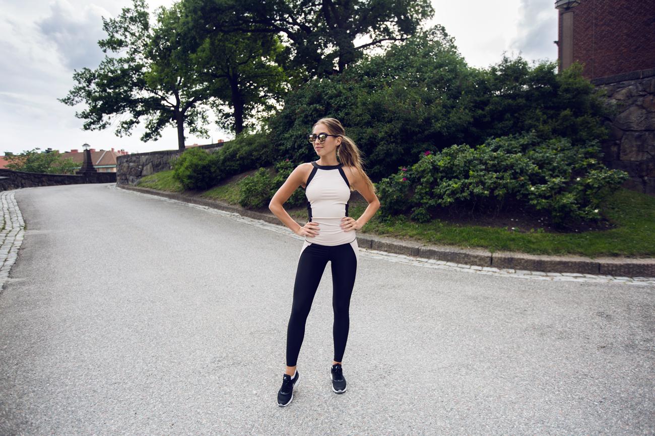 Kenza_Zouiten_Workout01