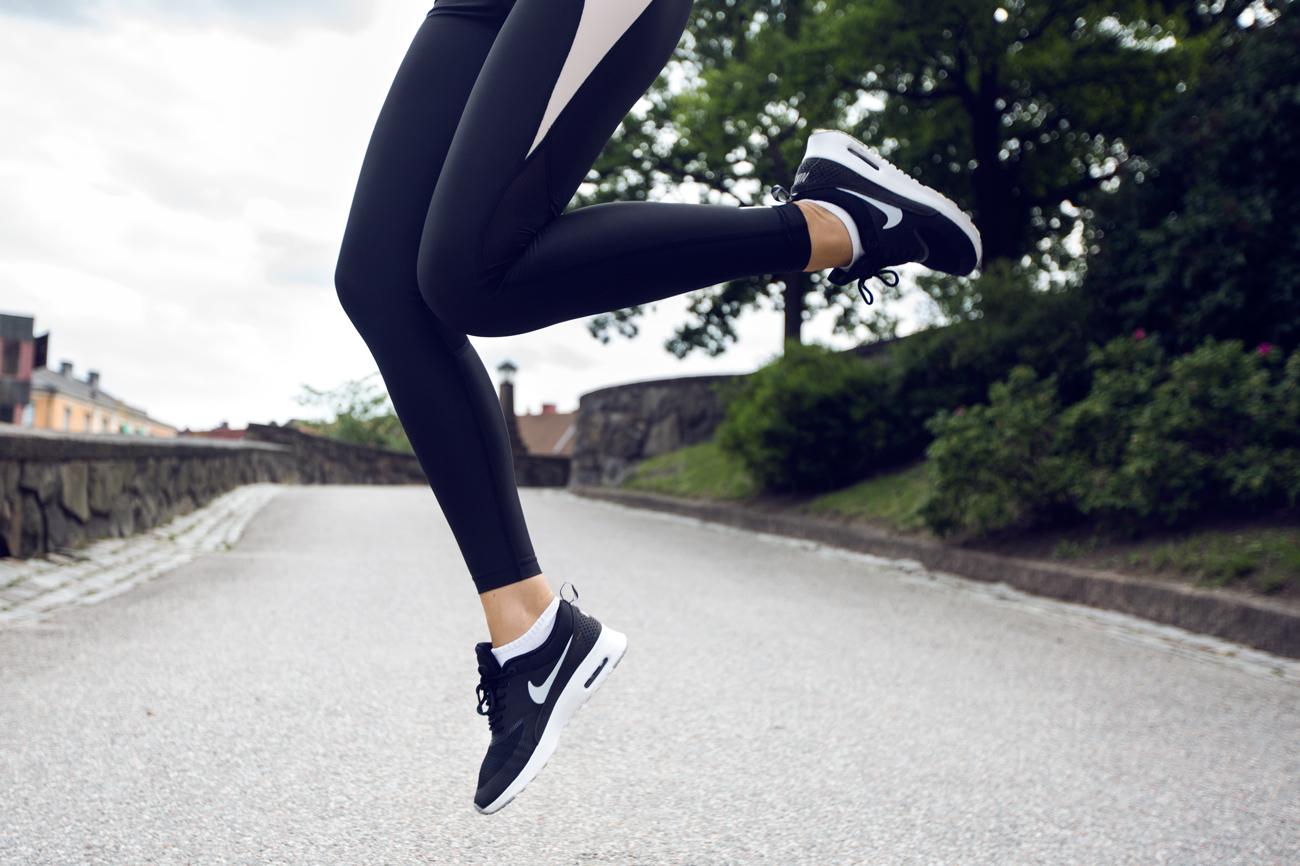 Kenza_Zouiten_Workout10