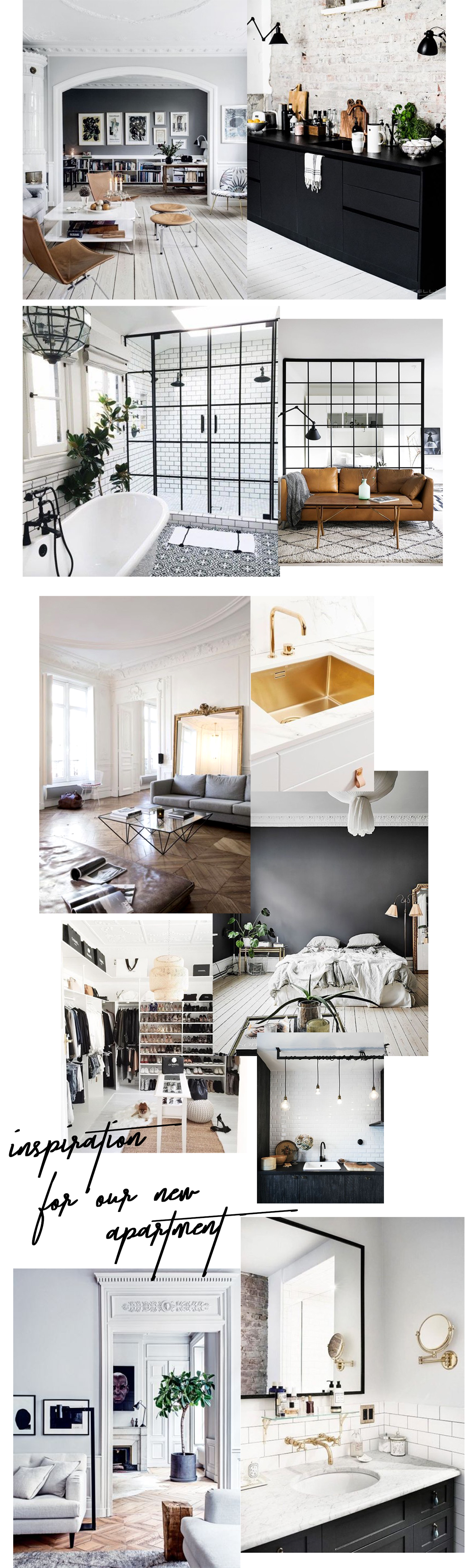 kenza_zouiten_interior_03