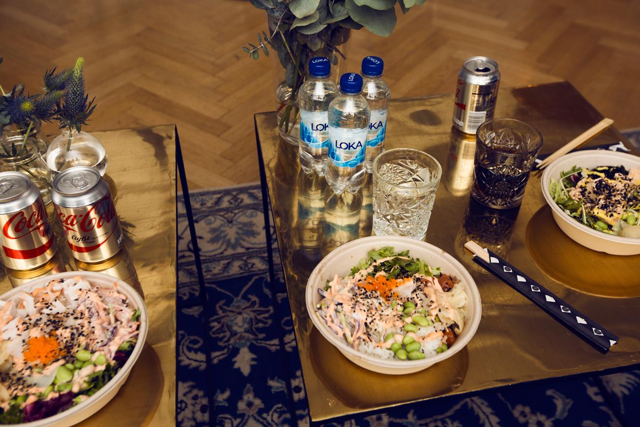 kenza_zouiten_lunch_gina_01