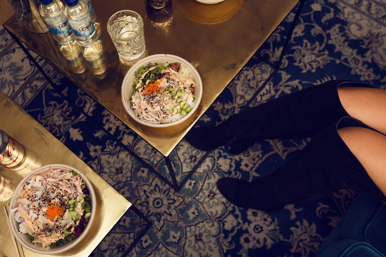 kenza_zouiten_lunch_gina_02
