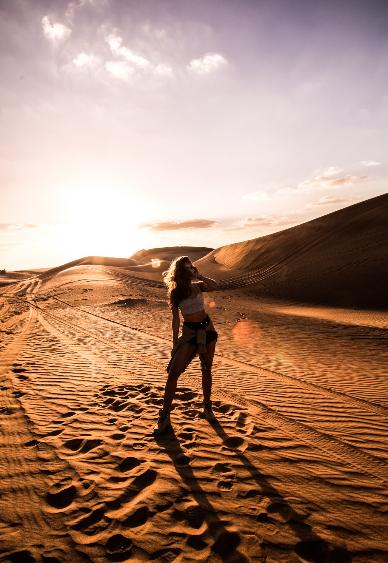 kenzazouiten_desert_st-6
