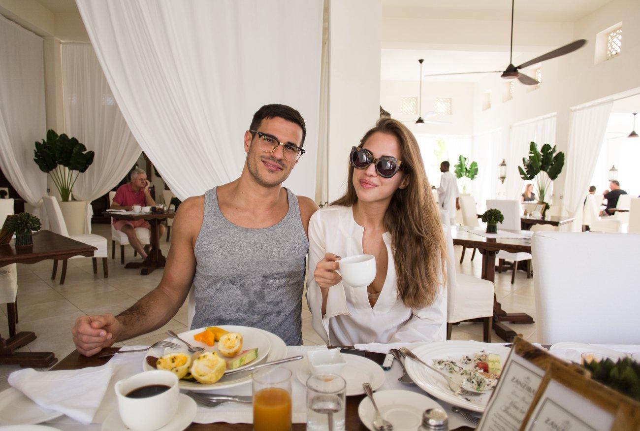 KenzaZouiten_breakfast-4