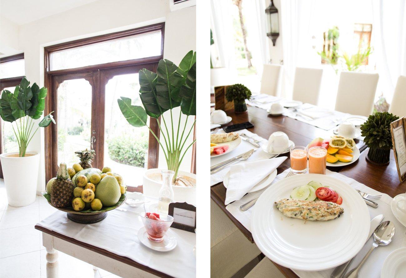 KenzaZouiten_breakfast_c-1