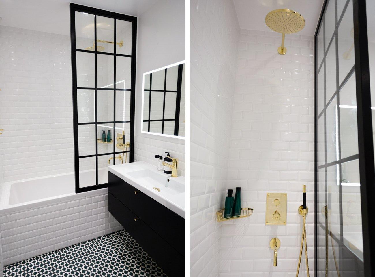KenzaZouiten_ourbathroom_c-1