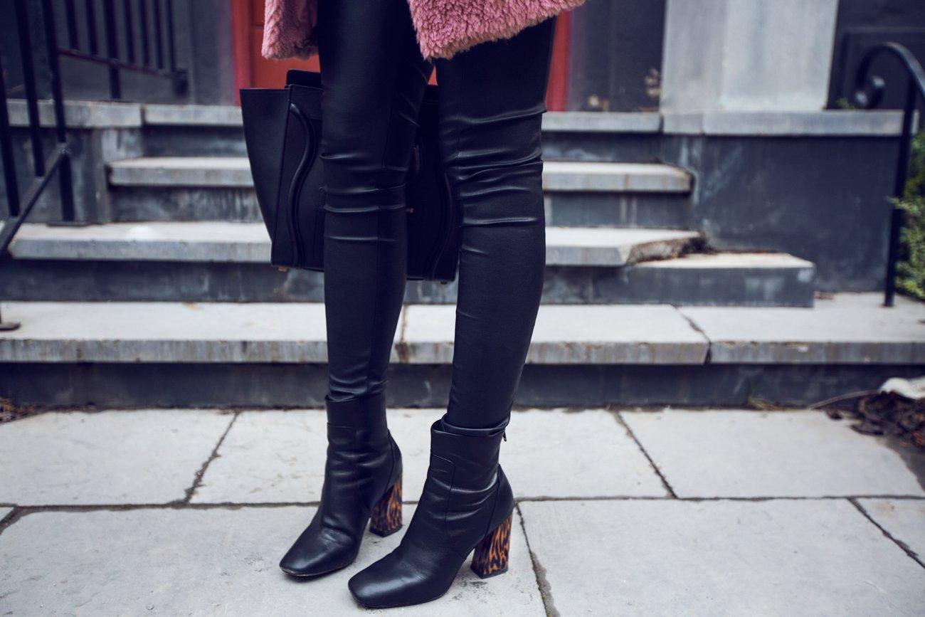 Laga loner hos modeforetag