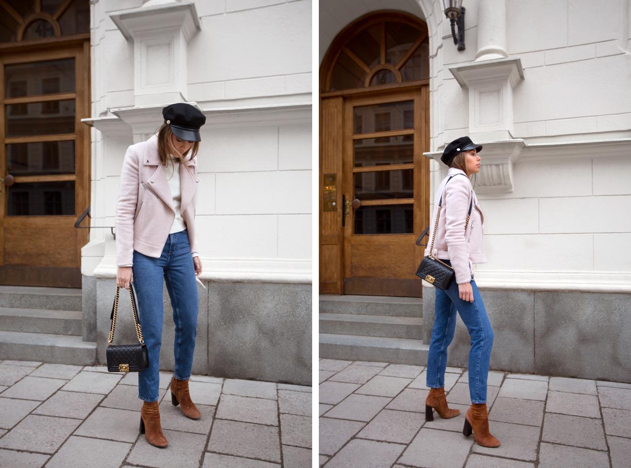 Kenza_Zouiten_Erin_Pink_03