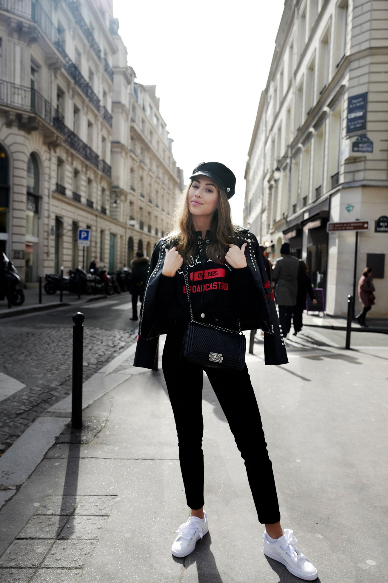 KenzaZouiten_Paris-casual-n