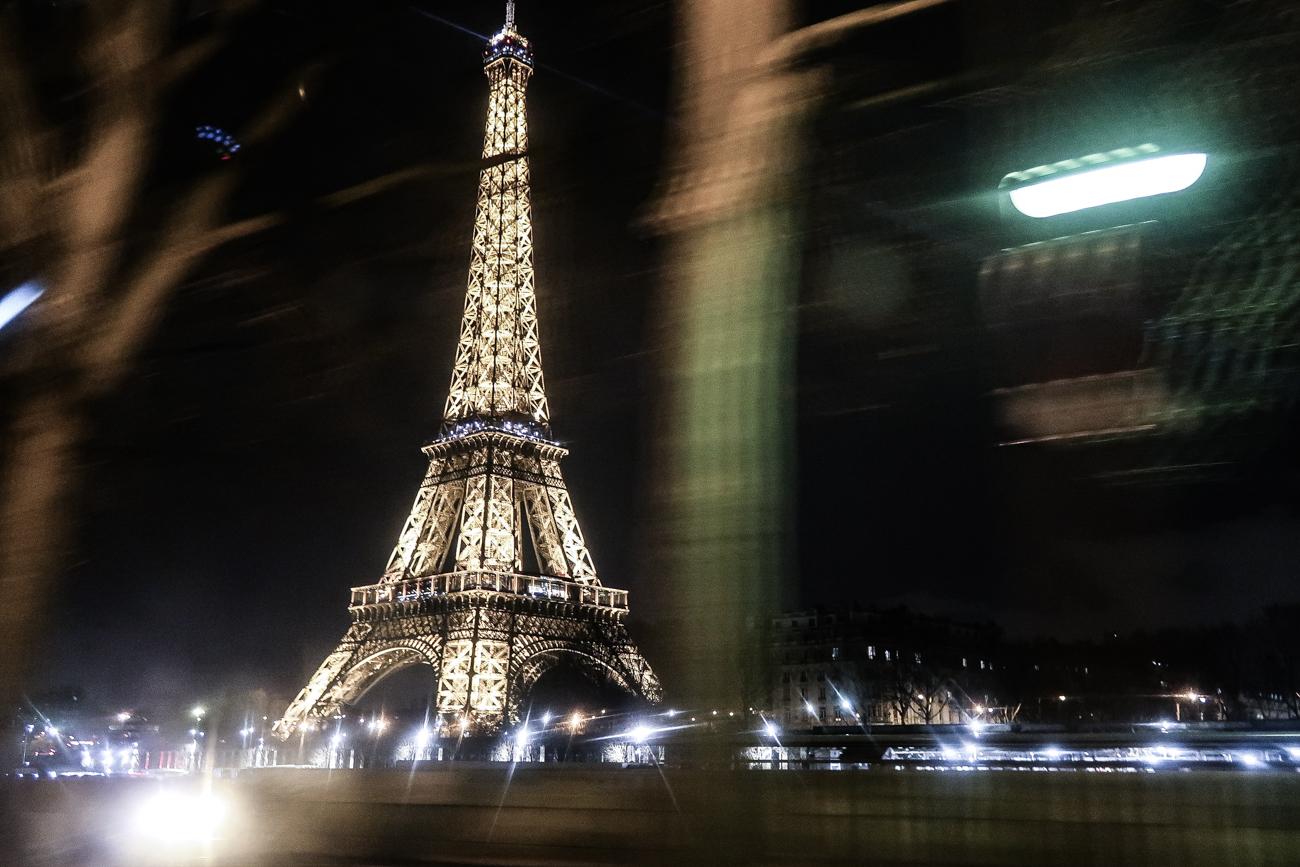 KenzaZouiten_Paris-hm-1
