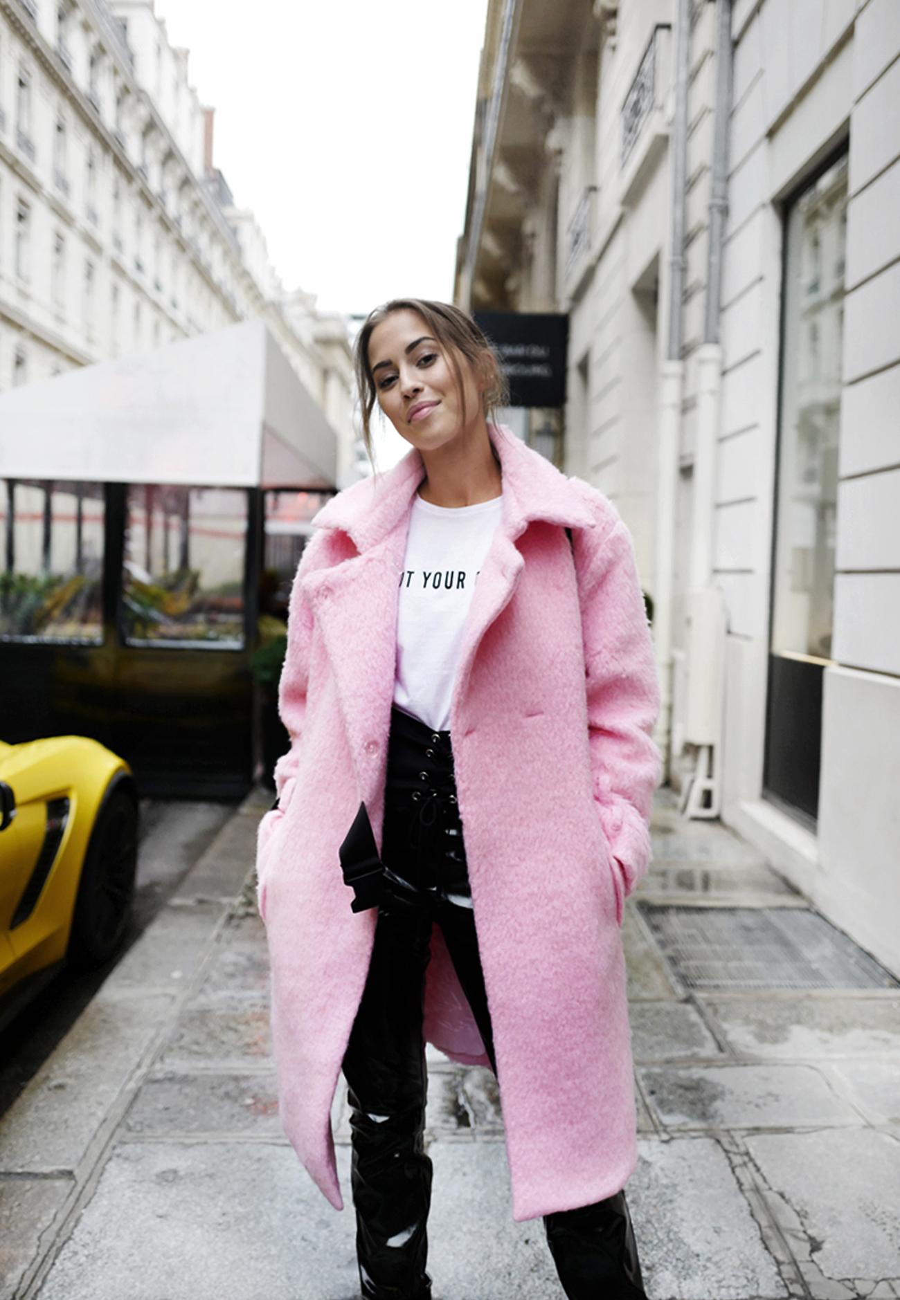 KenzaZouiten_Paris-pink_2