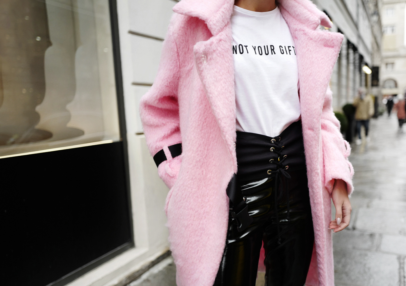 KenzaZouiten_Paris-pink_4