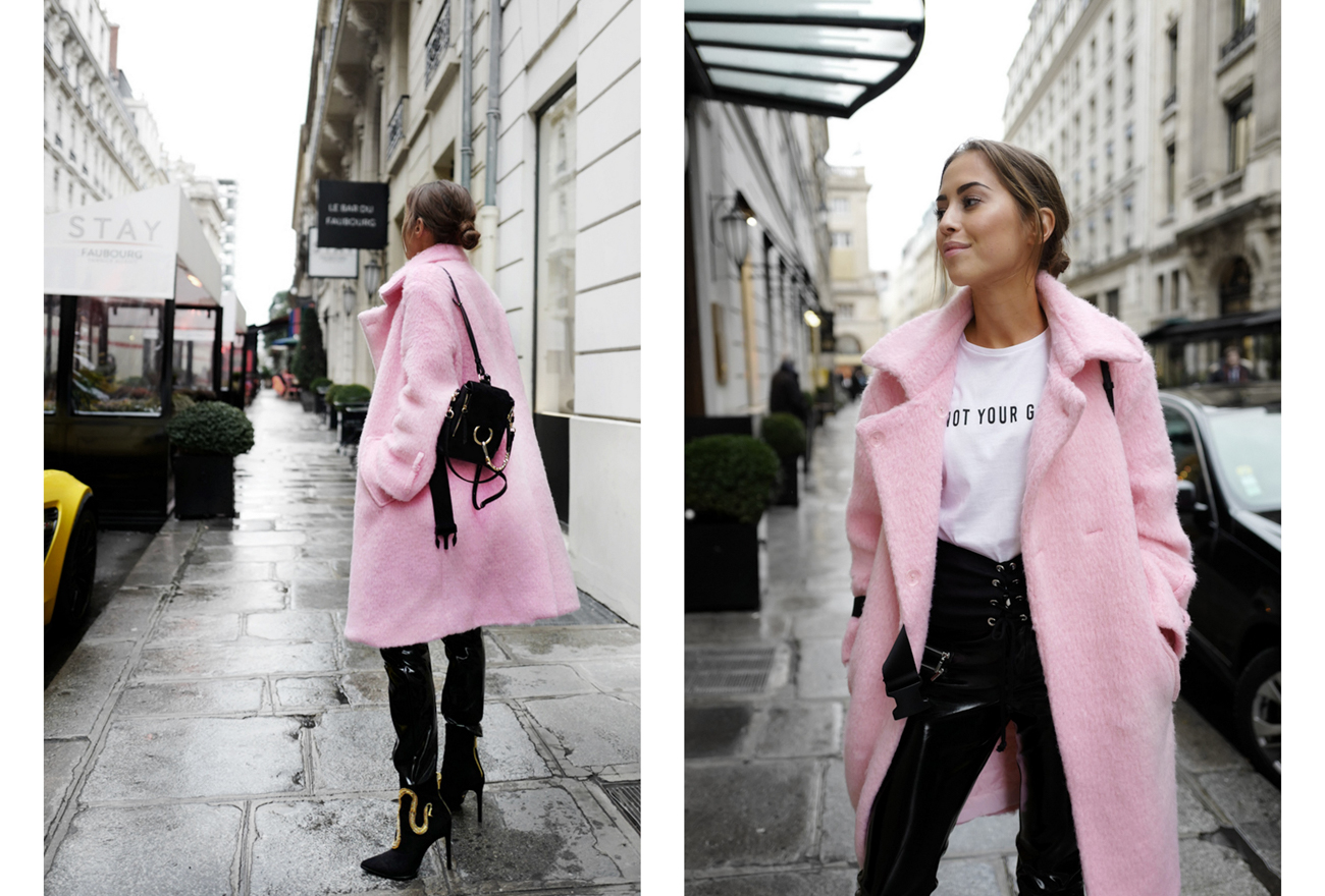 KenzaZouiten_Paris-pink_c-1