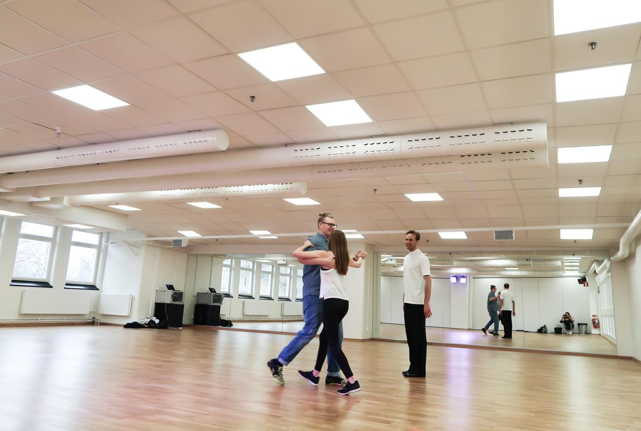 KenzaZouiten_dance-4