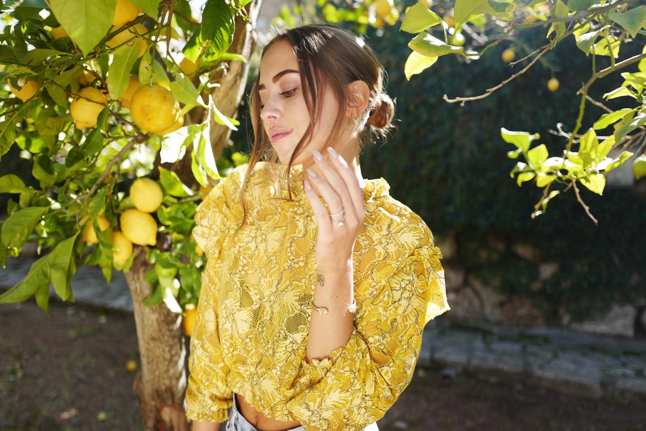 KenzaZouiten_lemons5