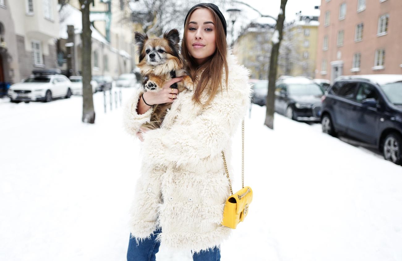 KenzaZouiten_snow-2