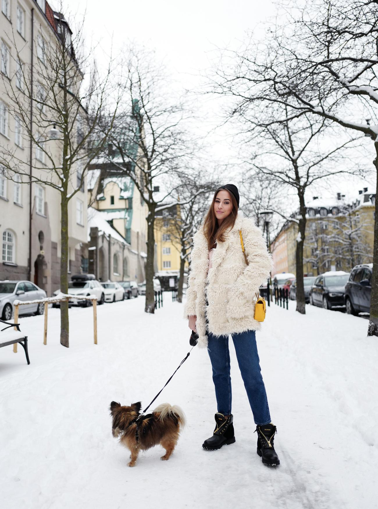 KenzaZouiten_snow_st-1