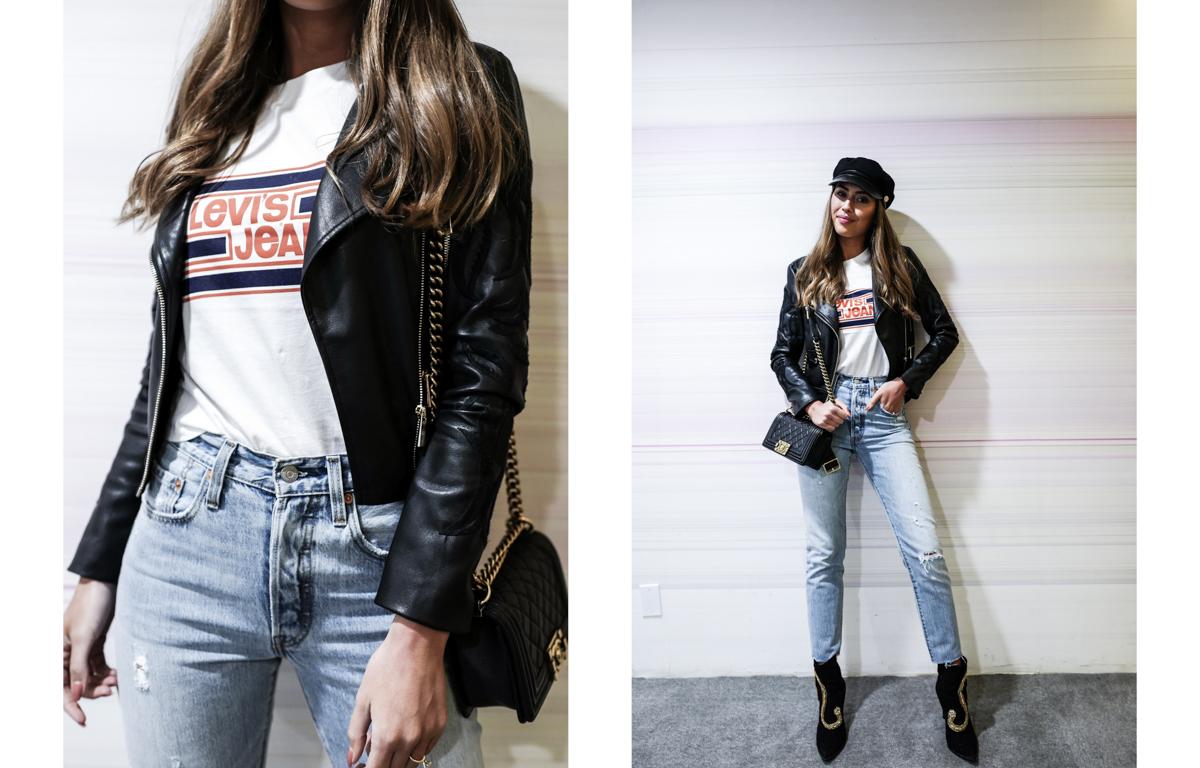 KenzaZouiten_jeans_c2-1