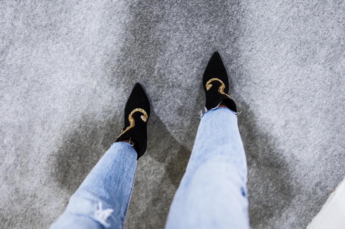 KenzaZouiten_jeans_l-3