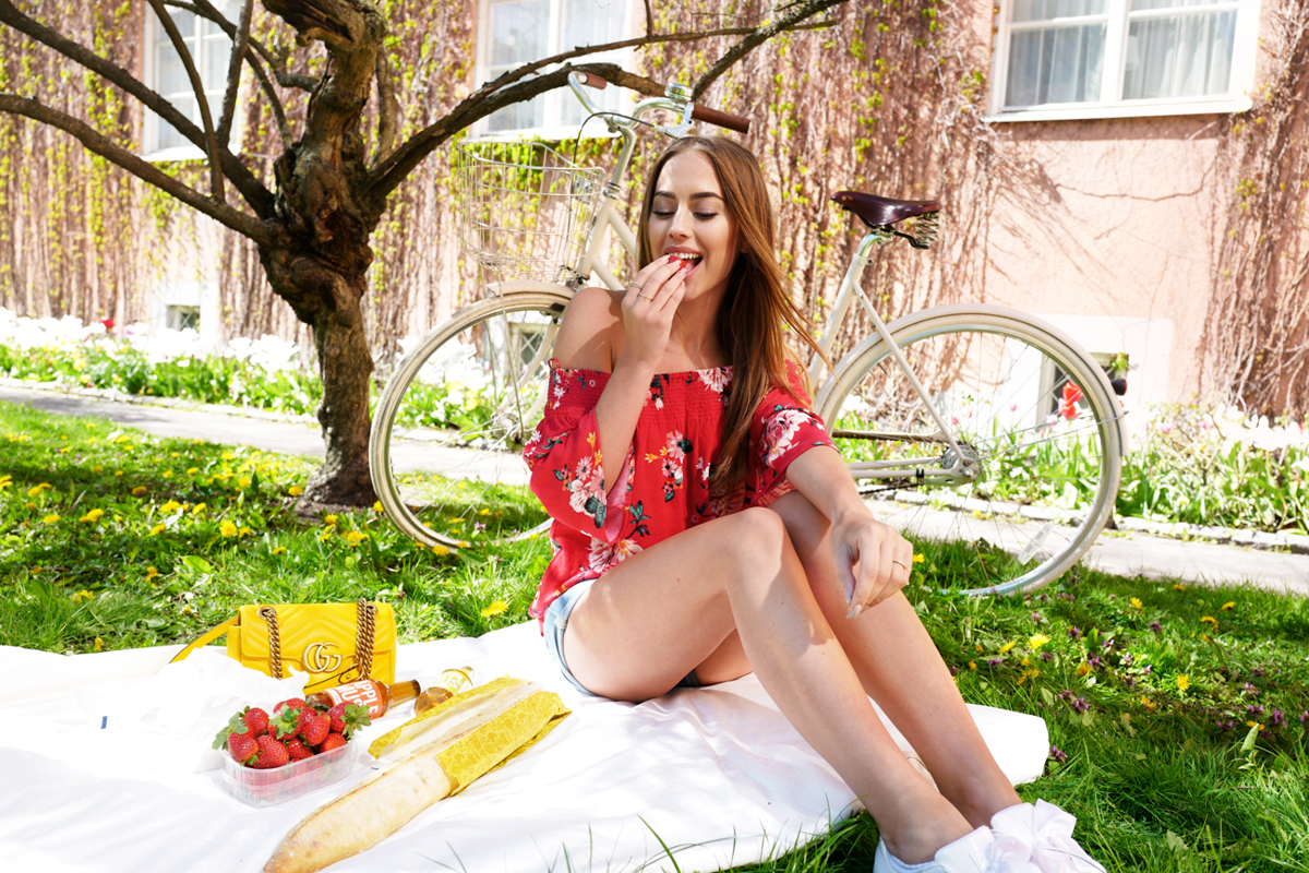 KenzaZouiten_Ginatricot_summer-3