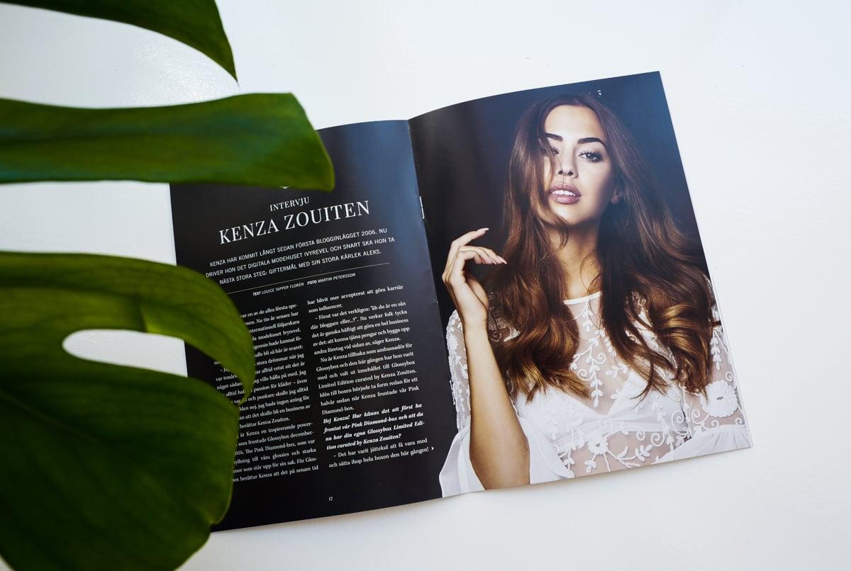 KenzaZouiten_glossy_l-1