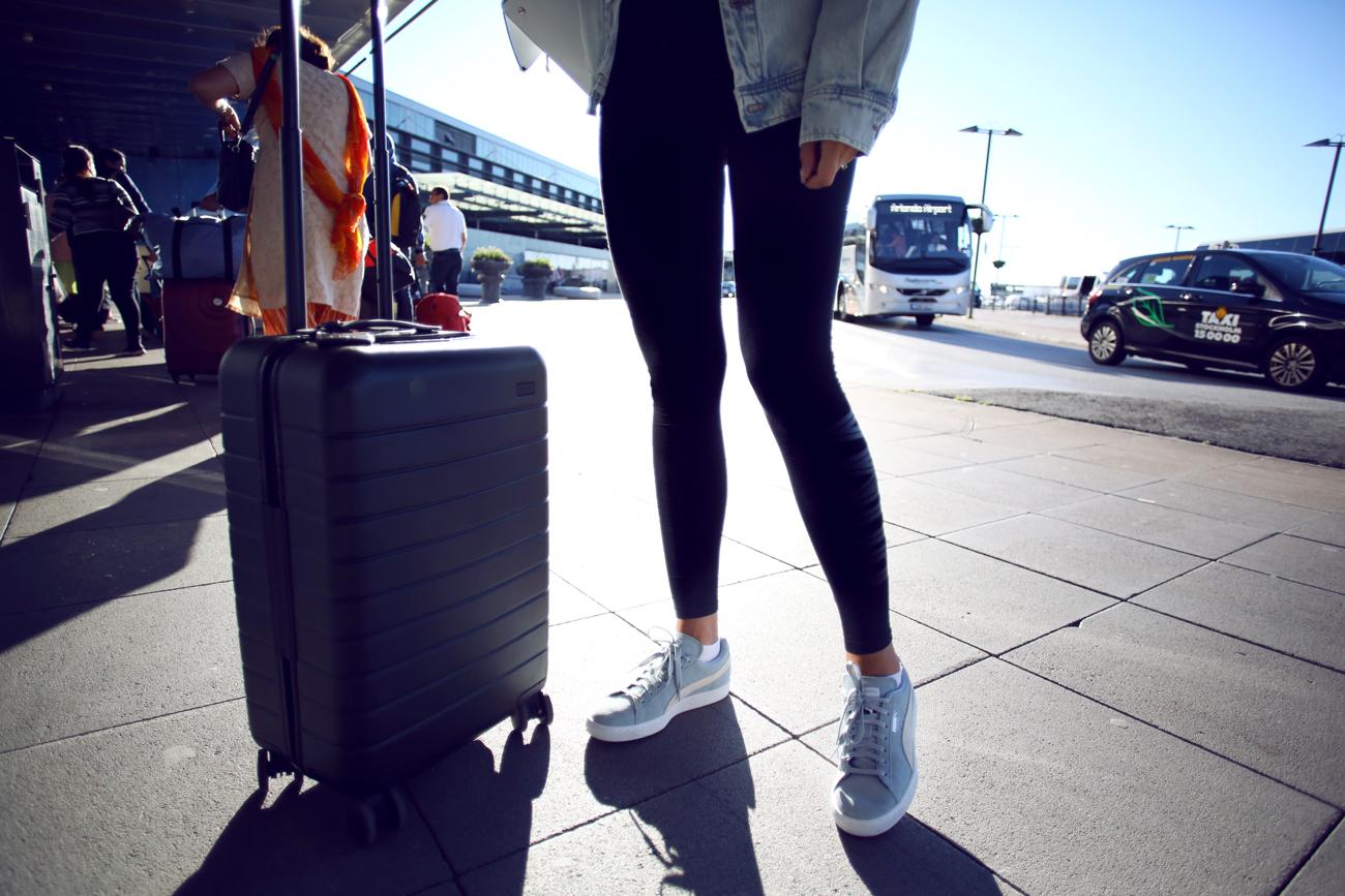 flygplats1
