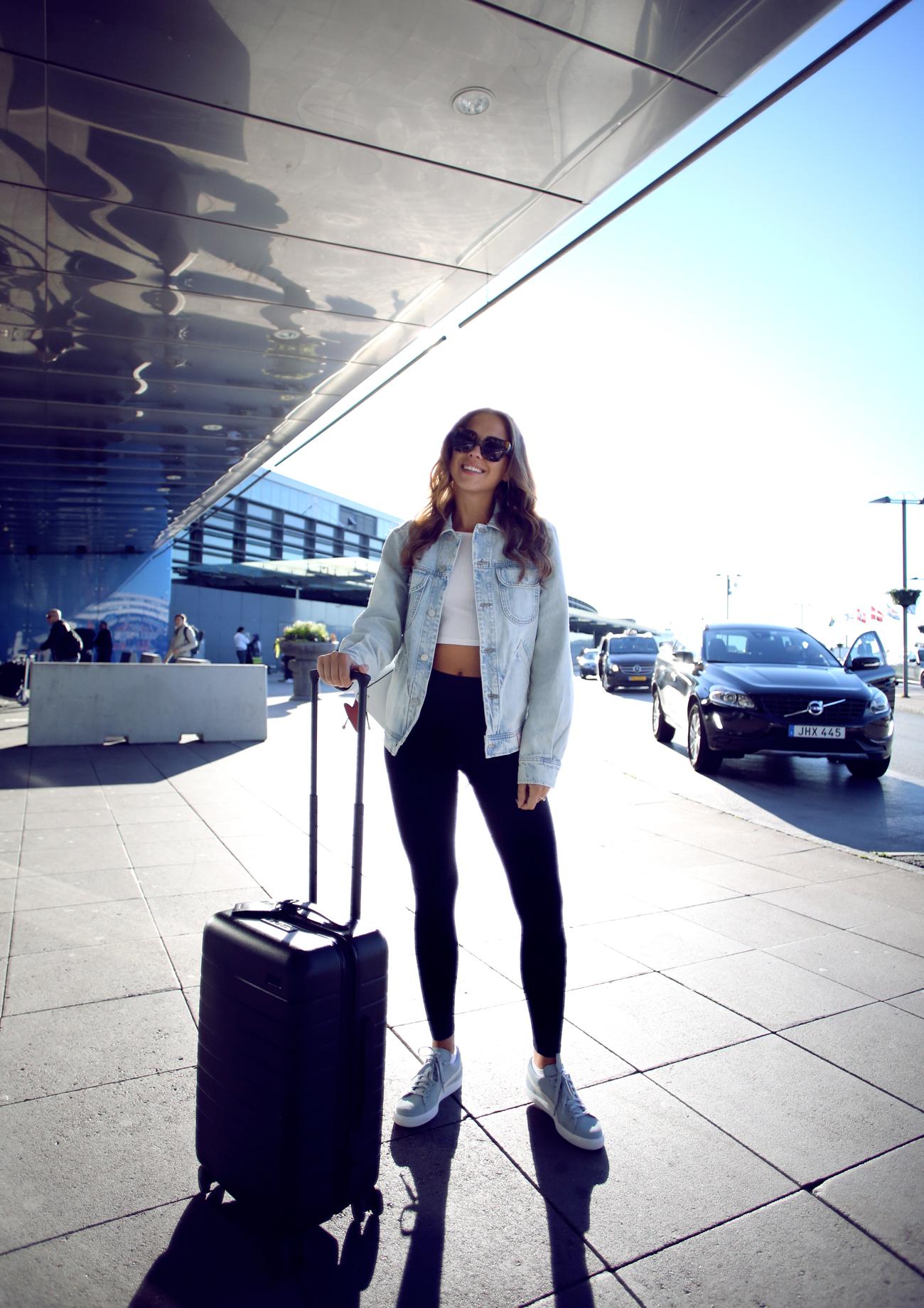 flygplats6