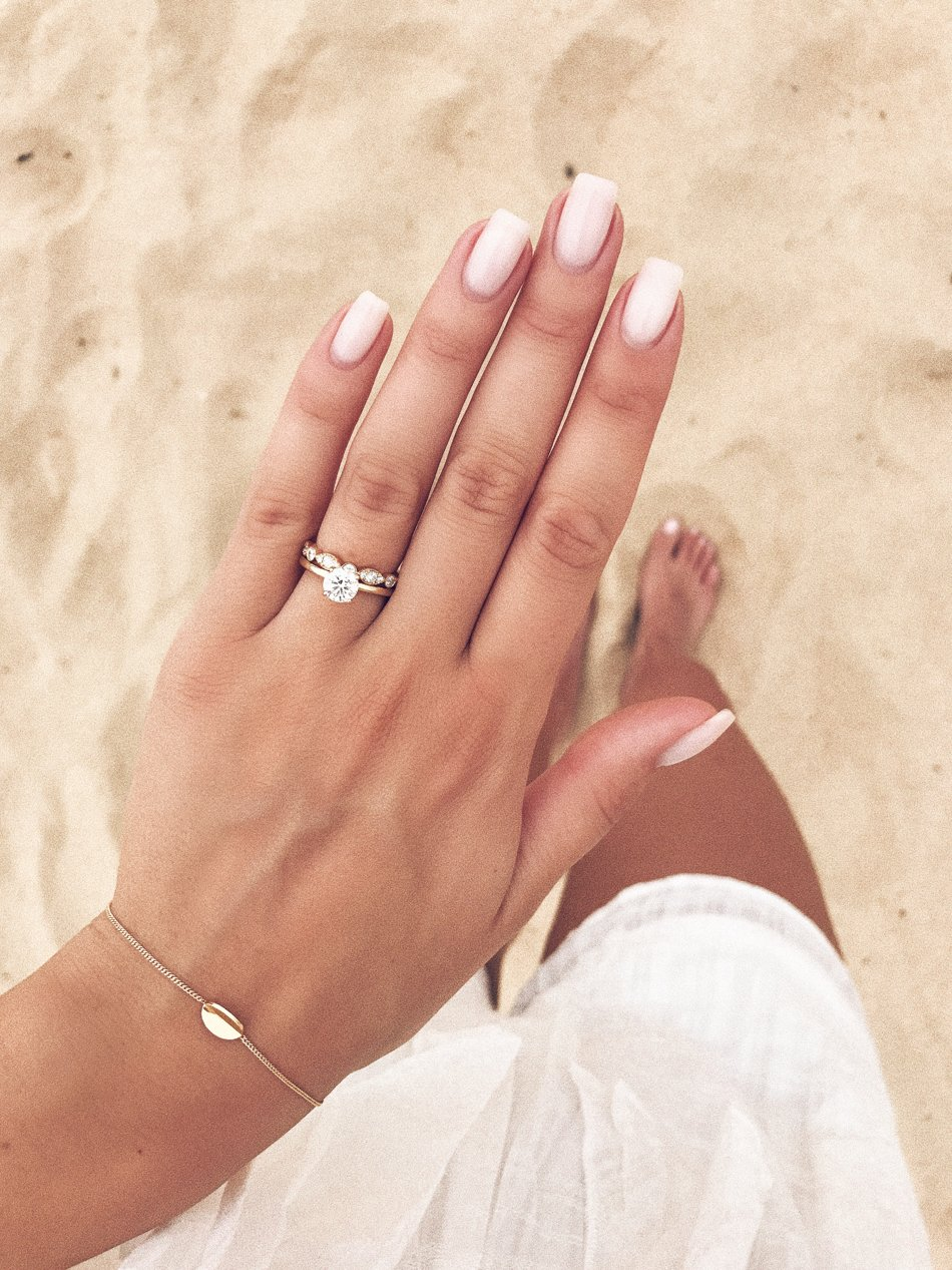 KenzaZouiten_weddingring-1.jpg